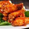 Up to 33%Off at D&J Fish and Chicken