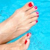 Up to 42% Off Pedicures at Nails ETC II