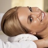 75-Minute Ozone Facial + Massage