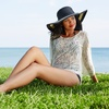 Up to 48% Off Pedicures or Mystic Spray Tans