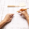 eKurs: Asystent architekta