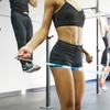Up to 79% Off Boot Camp at Fitness Stop