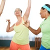 Up to 52% Off Gentle-Movement Classes