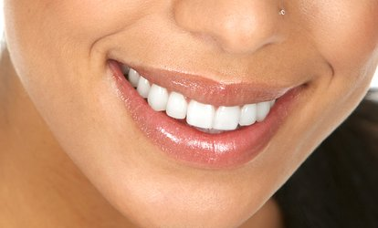 image for Pure Smile Invisible Braces for One Arch at Urgent Dental Practice