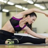 Up to 43% Off Gym Membership at Absolute Fitness