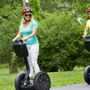 Up to 41% Off Segway Mini Tours with Space Coast Segway Tours
