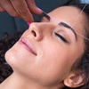 Up to 50% Off Eyebrow Threading Sessions