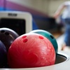 Up to 62% Off Bowling at Badgerland Bowling Centers