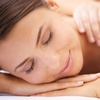 3 o 5 massaggi total body