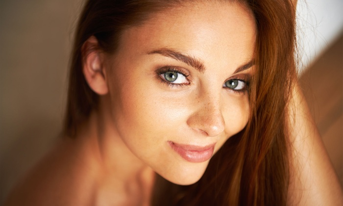 3b5a2078980 NULUX Laser & Spa - From C$200 - Toronto, ON, CA | Groupon