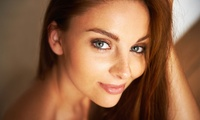 Dermapen Microneedling ($99) Plus LED Treatment ($149) at Neo Body Laser Clinic (Up to $399 Value)