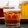 43% Off Craft Beer Package at Craft Beer Store