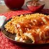 20% Cash Back at El Tapatio Mexican Restaurant