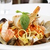 Up to 46% Off at Tuscany Ristorante Italiano