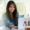 90% Off Online Beginners' Spanish Course from Smarter Skill