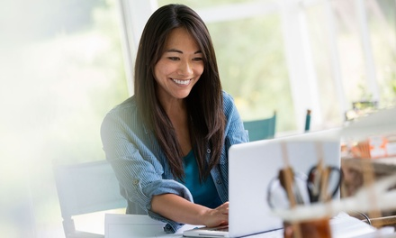 Doble máster online en dirección de empresas y recursos humanos por 149 € en Emprende Business School