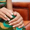 Zadbane paznokcie na lato