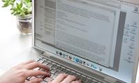 Máster en Programación Web para una persona por 49,95 € en Market Cursos