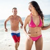 Up to 88% Off Weight Loss Program at Empower Weight Loss