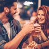 Flirt-Brauhaustour für Singles