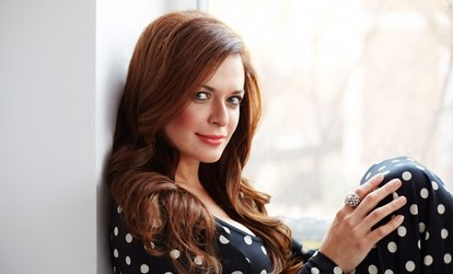 Up to 66% Off Haircut and Highlights