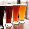 Up to 45% Off Tasting Package at Bugnutty Brewing Co.