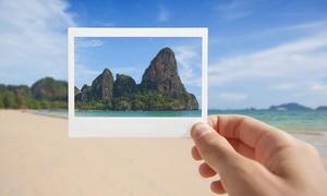 Photocity: Stampa fino a 300 foto, fotolibro, fotoquadro o calendario personalizzabile con Photocity