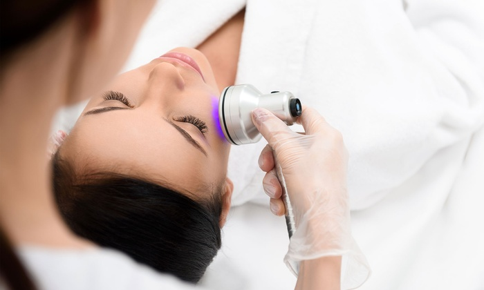 Clear Skin Laser and Esthetics