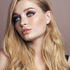 Up to 71% Off Haircut Packages or Threading