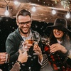 Up to 54% Off Full-Day Winter Wine Tour from Niagara Fun Tours