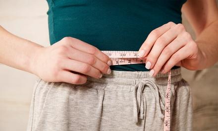 Atlanta Weight Loss Deals In Atlanta Ga Groupon