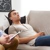 Séance d'hypnose de relaxation d'1h