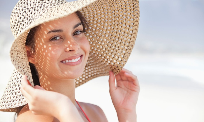 322ecfb0014 Broadway SkinCare - Up To 58% Off - Aliso Viejo, CA | Groupon