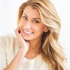 Up 72% Off Haircut, Highlights, and Keratin