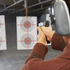 Up to 40% Off Basic Pistol Class at The Bullet Stop