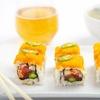 Up to 38% Off Japanese Cuisine at Kawa Sushi Houston