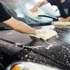 Car Wash Detailing Package