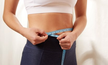 Online Weight Management Course at Online Health Tutor (96% Off)