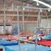 62% Off Tumbling, Cheer, or Gymnastics Classes