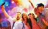 Up to 62% Off Admissions from Bourbon and Beer Festival