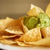 5% Cash Back at Carlos Miguel's Mexican Bar & Grill - Littleton