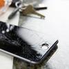 Réparation de la vitre et LCD pour iPhone ou iPad