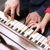 Up to 50% Off Piano Lessons at More Than Music