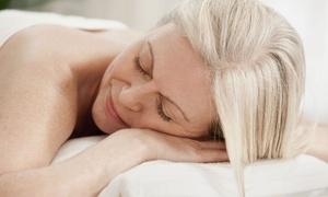 Akupressur Praxis Wang2: 30 oder 45 Minuten chinesische Akupressur-Massage in der Akupressur Praxis Wang in Norderstedt (46% sparen*)