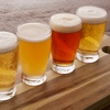 Up to 35% Off Brews at Underground Brewing Company