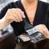 Up to 48% Off Hair Treatments at Healthy Hair Bar Monrovia