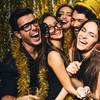 Up to 69% Off Photo Booth Package from Photobooth Rentals