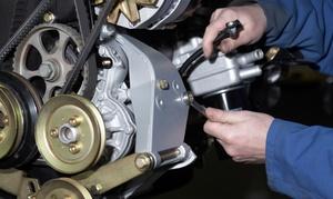 BAT Automotive: 89,99 zł za groupon zniżkowy wart 500 zł wykorzystania na chiptuning silnika i więcej w BAT Automotive