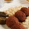 30% Cash Back at Aya Kitchen Mediterranean Cuisine