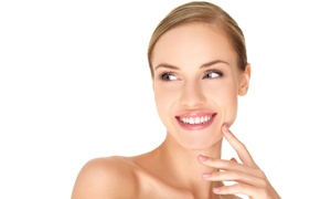 Vanity Clinic UK: One 1ml or 2ml, or Two 1ml Dermal Fillers with Consultation at Vanity Clinic UK (Up to 56% Off)